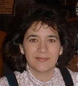 2006 Susan Brenner