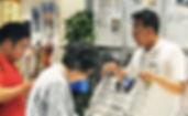 東京駅KITTE東京、あだちのWAZA展