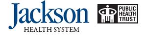 Jackson Health.png