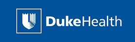 Duke Health.png