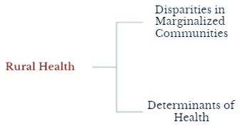 Rural Health.PNG