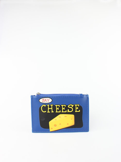 purse wallet # I like cheese. Let's cheese.