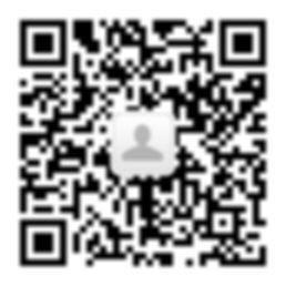WeChat Image_20200616065409.jpg