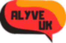 Alyve PNG 2.png