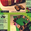 Thumbnail: PETS´ART - CONSENTIDO ANIMAL