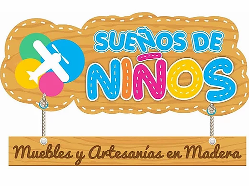 SUEÑOS DE NIÑOS