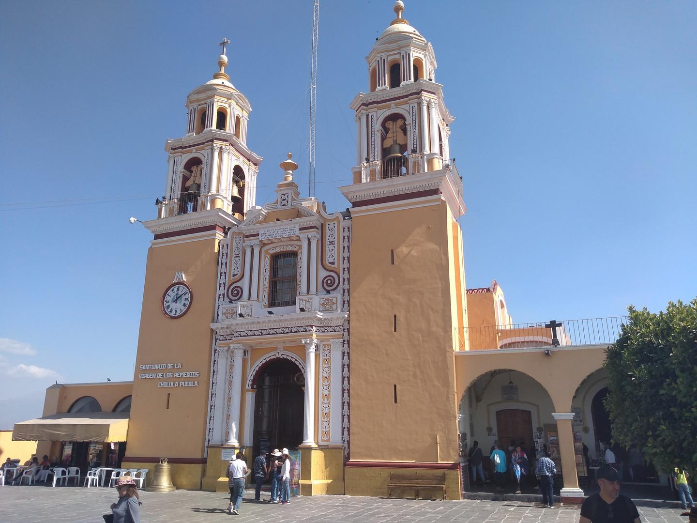 Cholula-Puebla-Club-de-Viajes-Icaro.jpg