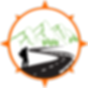 Club De Viajes Icaro - Coaclaco - logo c