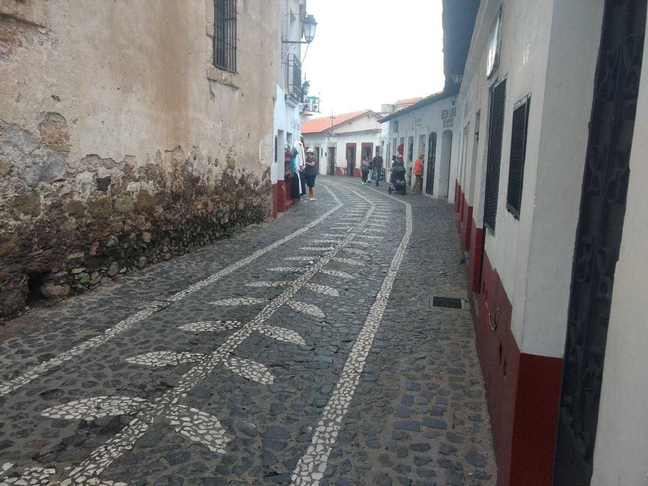 Calle-Taxco-Club-de-viajes-icaro.jpg