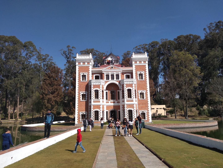 Ex-Hacienda-de Chautla-Club-de-Viajes-Ic