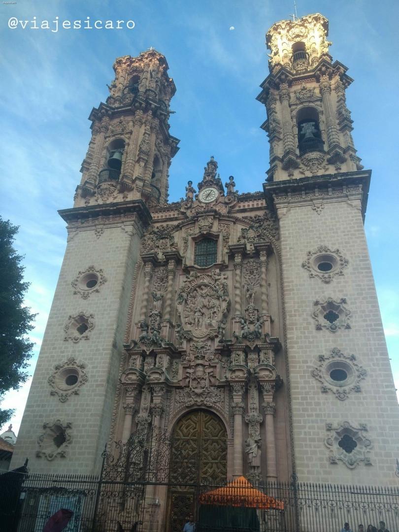 Iglesia-Santa-Prisca-2-Taxco-Club-de-via