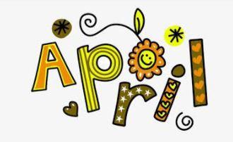 April21april.JPG