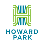 Howard Park - Triple Stack - Color-01.pn