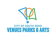 Venues-Parks-and-Arts-logo-stack-3C-500x