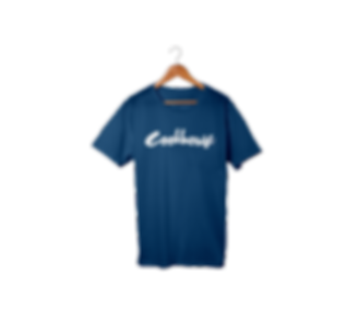 T-shirt_Blue-Male.png