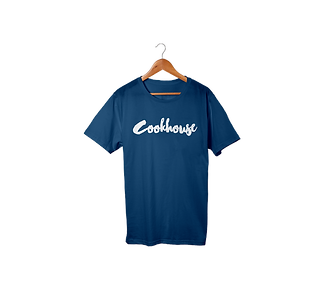 T-shirt_Blue-Male.png