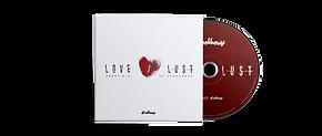 LOVELUST-EP-Case1.png