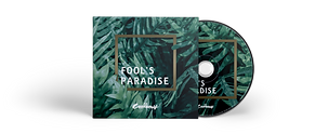 FOOLSPARADISE_-EP-Case.png
