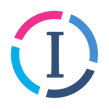 new-internet-logo.png