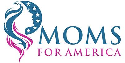 moms for america logo.png