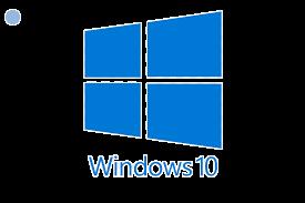 Windows%2010%20logo_edited.png
