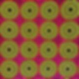 12211657_585a35e1e46a2.jpg