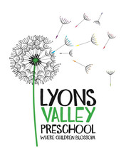 Lyons Valley Preschool