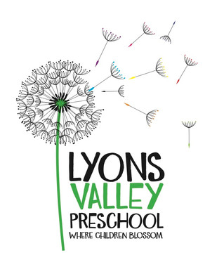 LyonsValleyPreschool_logo_FINAL copy.jpg