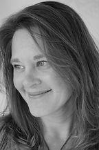 Mary Huron Hunter, n8 Communication