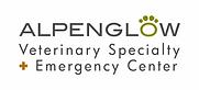alpenglow_logo.png