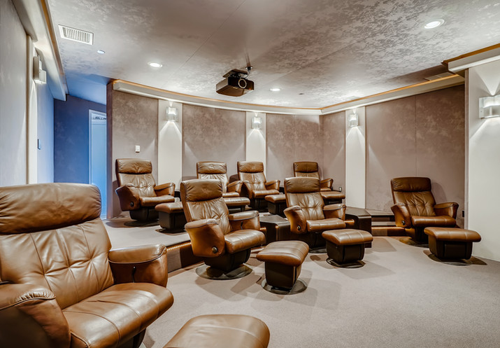 64 Media Room.jpg