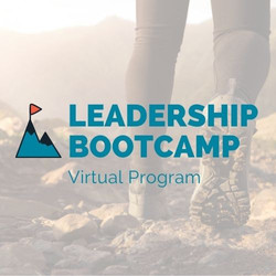Powers Resource Center Boot Camp
