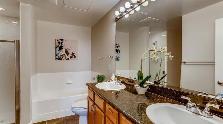 1950 N Logan Unit 602 Denver CO - Web Quality - 021 - 22 Primary Bathroom.jpg