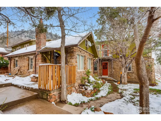"""Today's """"Stellar"""" Investment Property"""