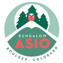 Bungalow Asio