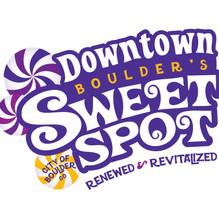 Downtown Boulder Sweet Spot