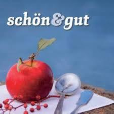 schön&gut                                     01.11.2018 - 04.11.2018