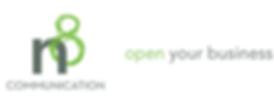 boulder marketing agency, small business marketing