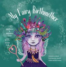 My Fairy Birthmother