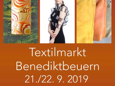 https://www.textilmarkt-benediktbeuern.de/