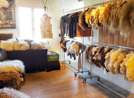 Rückblick Textilmarkt Beuren