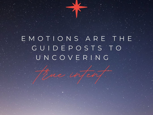 Stellar by Starlight...on Divorce