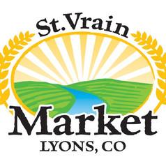St. Vrain Market