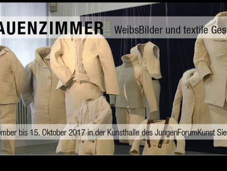 http://www.jungesforumkunst.de/