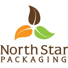 North Star Packaging