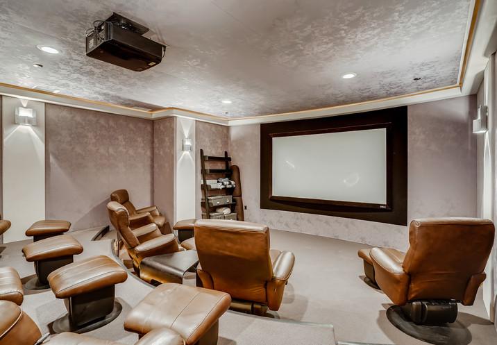 63 Media Room.jpg