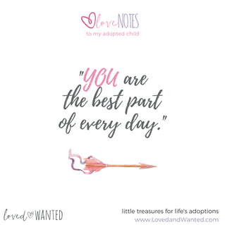 LovesNotes_ YOU are the best part of eve