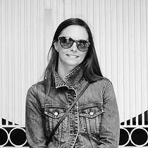 Kate Glover, n8 Communication