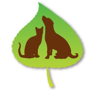 AAAH logo mark leaf rgb.jpg