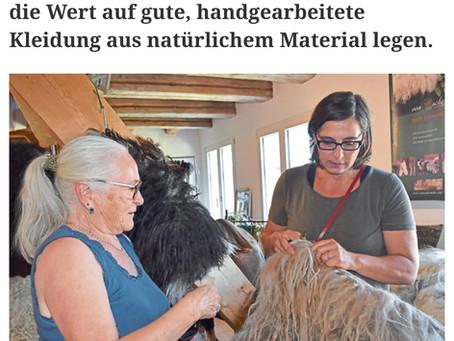 https://www.ntz.de/nachrichten/region/artikel/kreative-ideen-fuer-natuerliche-textilien/